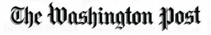 Washington-Post-Logo-2500x427