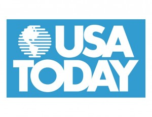 usa-today-logo-300x231